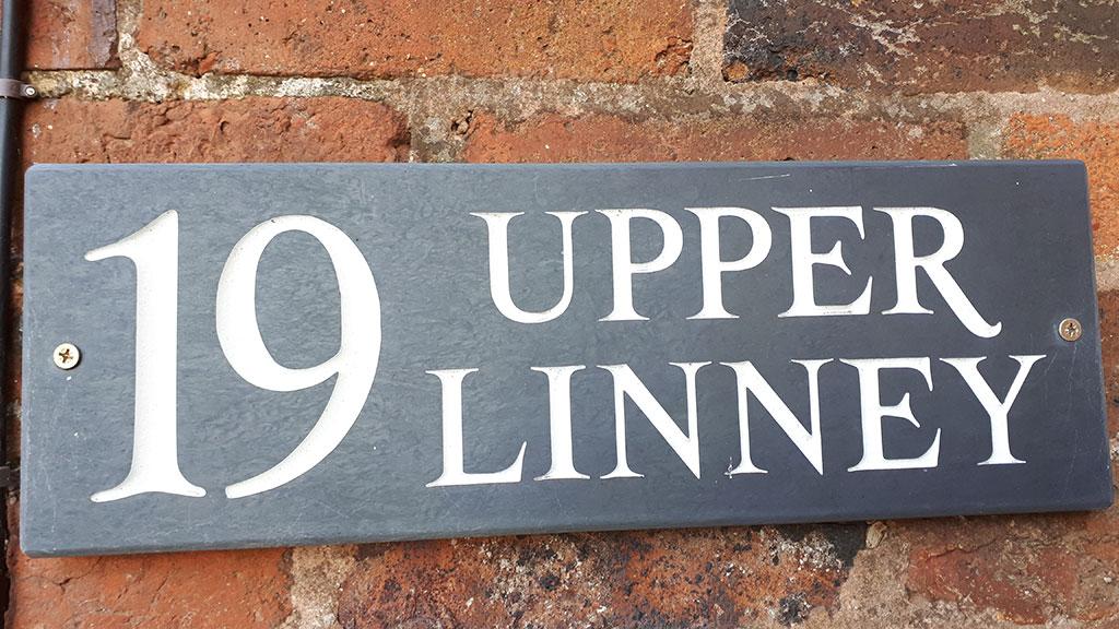 19 Upper Linney